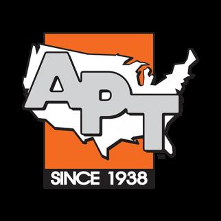 APT - disponible chez D mini moteurs à Laval 450-687-9171