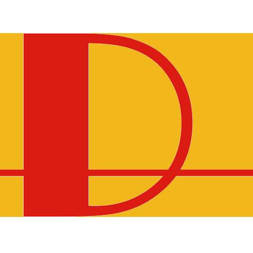 Logo - D mini moteurs