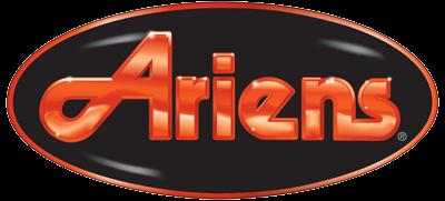 ARIENS - disponible chez D mini moteurs - 4153 boul. St-Elzéar Ouest à Chomedey, Laval