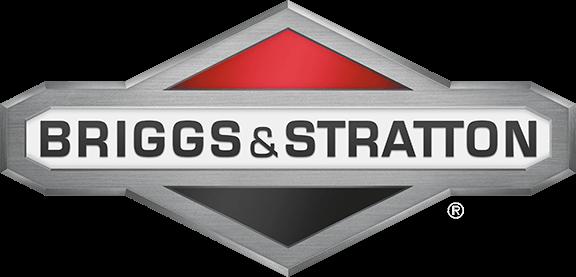 BRIGGS & STRATTON - disponible chez D mini moteurs - 4153 boul. St-Elzéar Ouest à Chomedey, Laval