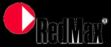 REDMAX- disponible chez D mini moteurs - 4153 boul. St-Elzéar Ouest à Chomedey, Laval