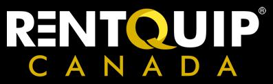 RENTQUIP - Vente sur commande et service complet disponible chez D mini moteurs - 4153 boul. St-Elzéar Ouest à Chomedey, Laval