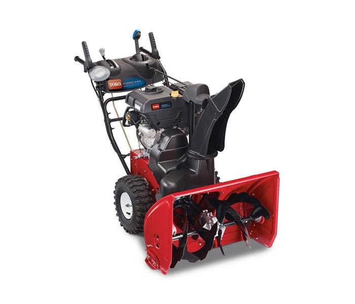 souffleuse à neige TORO Power Max HD 826 OXE 38805 - D mini moteurs à Laval
