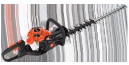 taille-haie ECHO HC2020 - D mini moteurs - Laval