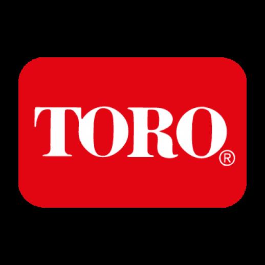 TORO - disponible chez D mini moteurs - 4153 boul. St-Elzéar Ouest à Chomedey, Laval