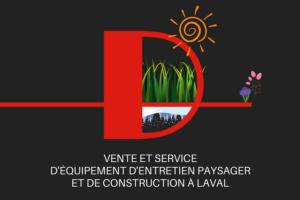 D mini moteurs - 4153 St-Elzéar Ouest à Laval - 450.687.9171