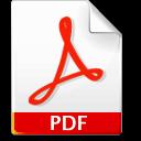 D mini moteurs - logo pdf