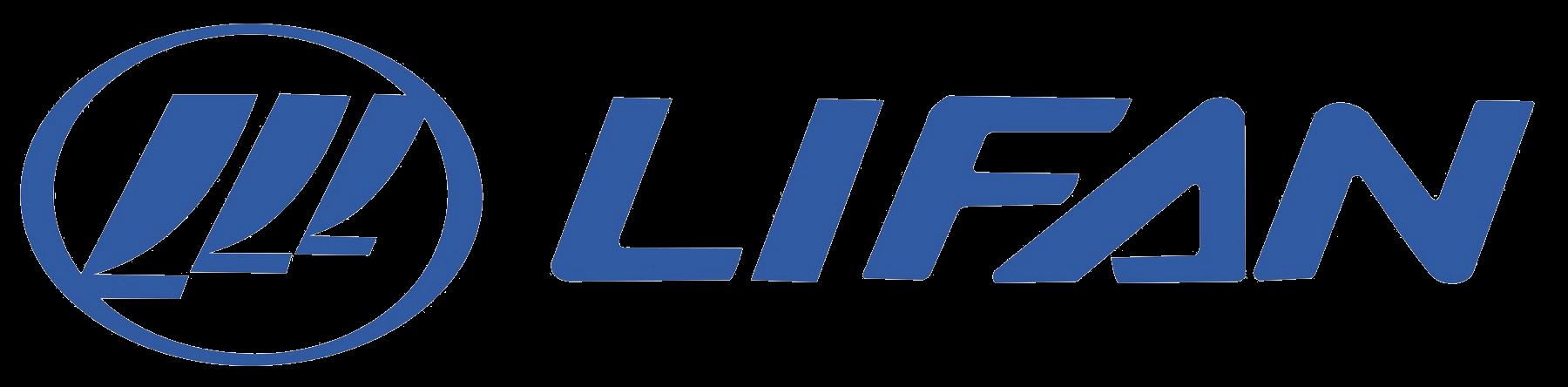 LIFAN - D mini moteurs - Laval