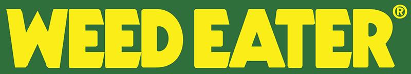 WEED EATER - D mini moteurs - Lava