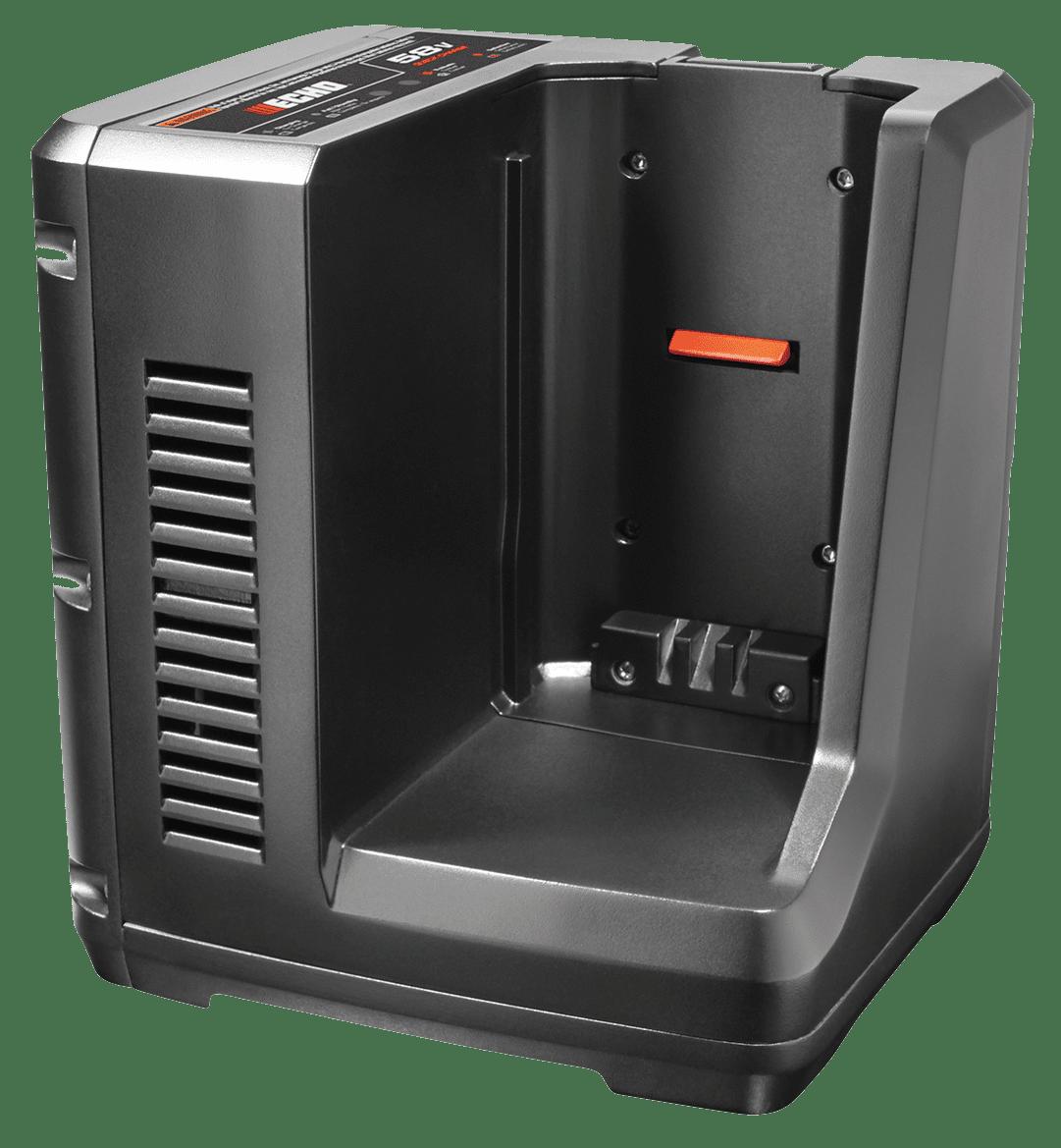 chargeur à batterie ECHO CBC58VA - D mini moteurs - Laval