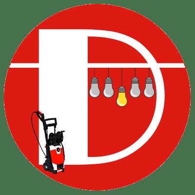 Conseil de PRO - remisage laveuse à pression - D mini moteurs - Chomedey - Laval
