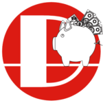 D mini moteurs - liquidation - Chomedey - Laval