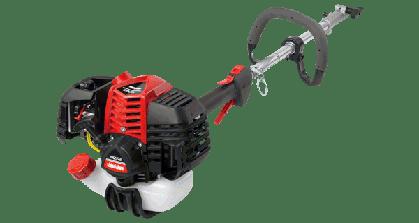 équipement multiusage Shindaiwa M262 - D mini moteurs - Laval