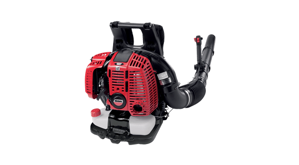 souffleur à feuilles SHINDAIWA EB802RT - D mini moteurs - Laval